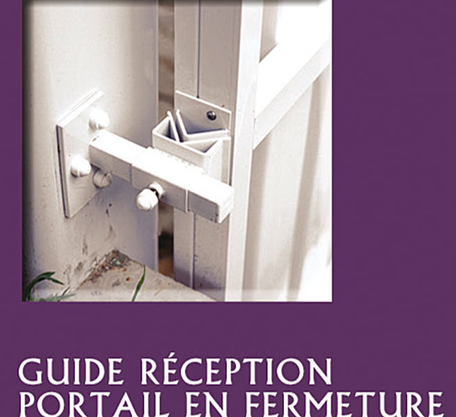 guide-reception