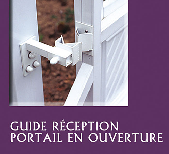 guide-reception-ouverture