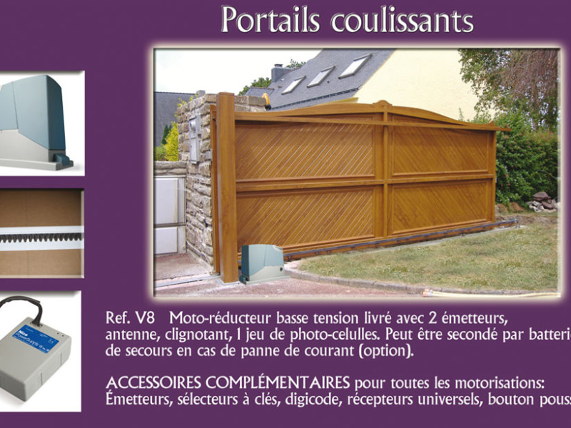 portail-coulissant-3